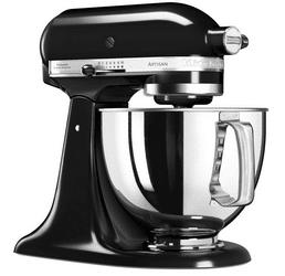Meilleur robot pâtissier kitchenaid