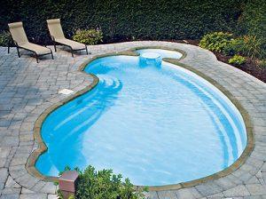 garantie décennale de votre piscine