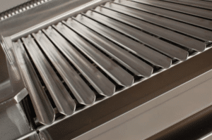 grille barbecue electrique