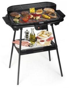 meilleur barbecue electrique pas cher