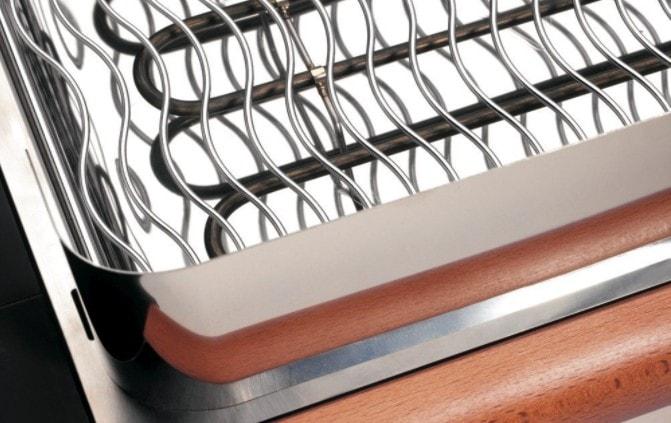 acheter barbecue grill Lagrange 319003