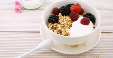 Meilleures recettes de yaourts avec yaourtière