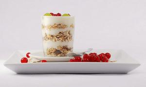 recette yaourt avec yaourtière