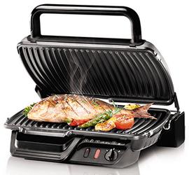 Comparatif grill à viande