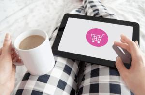 Conseils shopping en ligne