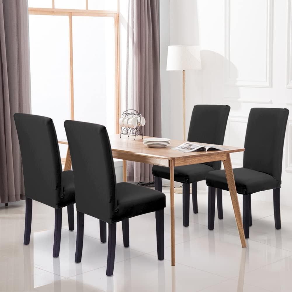 Housse de chaise SaintderG