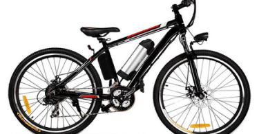 Critère de choix vélo électrique