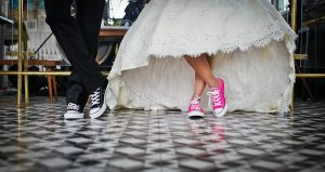 wedding planner à Nice