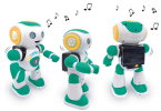 Comparatif pour choisir le meilleur robot Lexibook