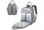 Comparatif pour choisir le meilleur sac à dos à langer